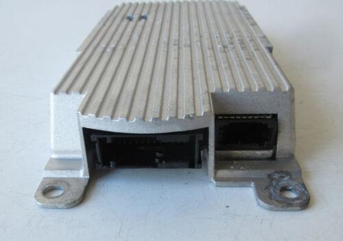 Genuine BMW Mini MULF Modulo COMBOX media 9248315
