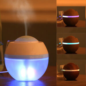 Essential-Oil-Aroma-Diffuser-LED-Ultrasonic-Humidifier-Aromatherapy-Air-Purifier