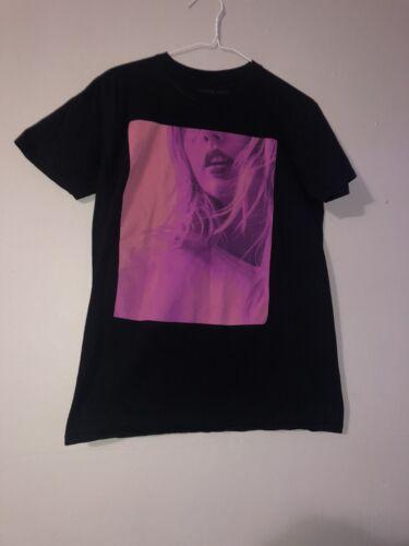 Taylor Swift Shirt Gem