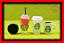 Littlest-Pet-Shop-LPS-Lot-5-Pc-Custom-STARBUCKS-amp-TREAT-Doll-Accessories-Set thumbnail 4