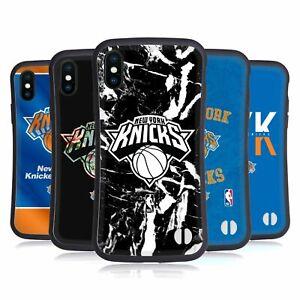 OFFICIAL-NBA-2019-20-NEW-YORK-KNICKS-HYBRID-CASE-FOR-APPLE-iPHONES-PHONES