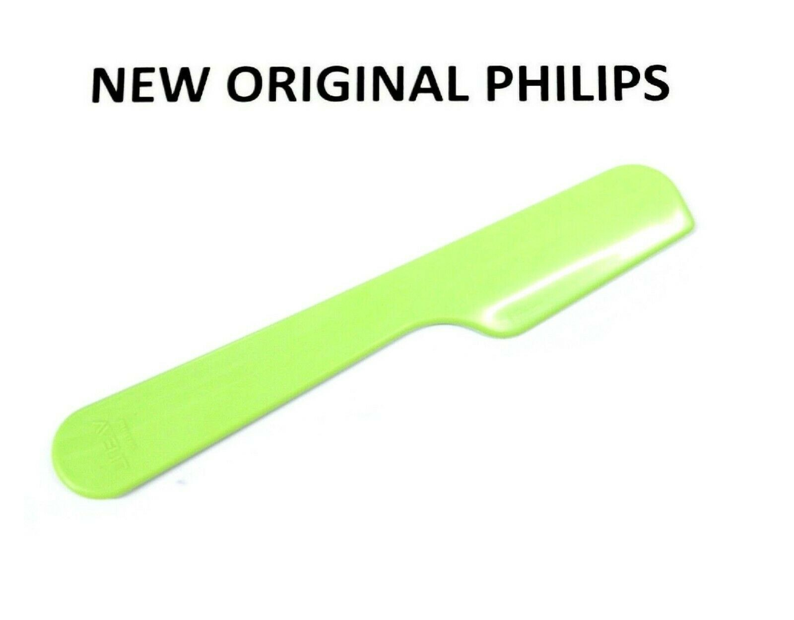 Philips Avent SCF862//02 Robot de cocina para beb/és 2 en 1 color blanco