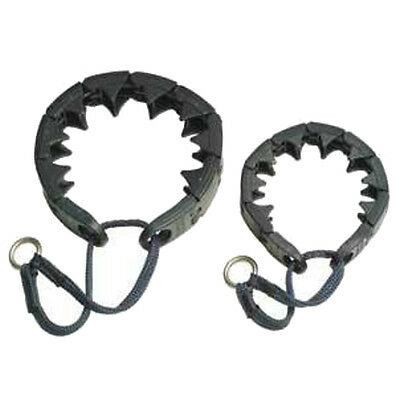 Triple Crown Dog Training Gentle Collar -Reduce Pulling