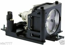 Genuine BOXLIGHT XP-680i Replacement Lamp DT00701