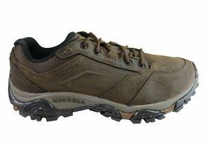 Mens-Merrell-Moab-Adventure-Lace-Comfortable-Durable-Wide-Fit-Shoes-ModeShoesA
