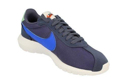 Nike Donna Donna Donna Roshe LD-1000 Scarpe Sportive 819843 500 Scarpe da Tennis 7fc514