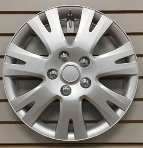 NEW-2009-2013-Mazda-6-16-7-split-spoke-Hubcap-Wheelcover-Replacement