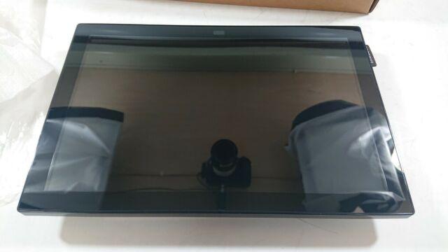 Samsung DB10E - Samsung -  Smart Signage - Touchscreen - New Original Packaging