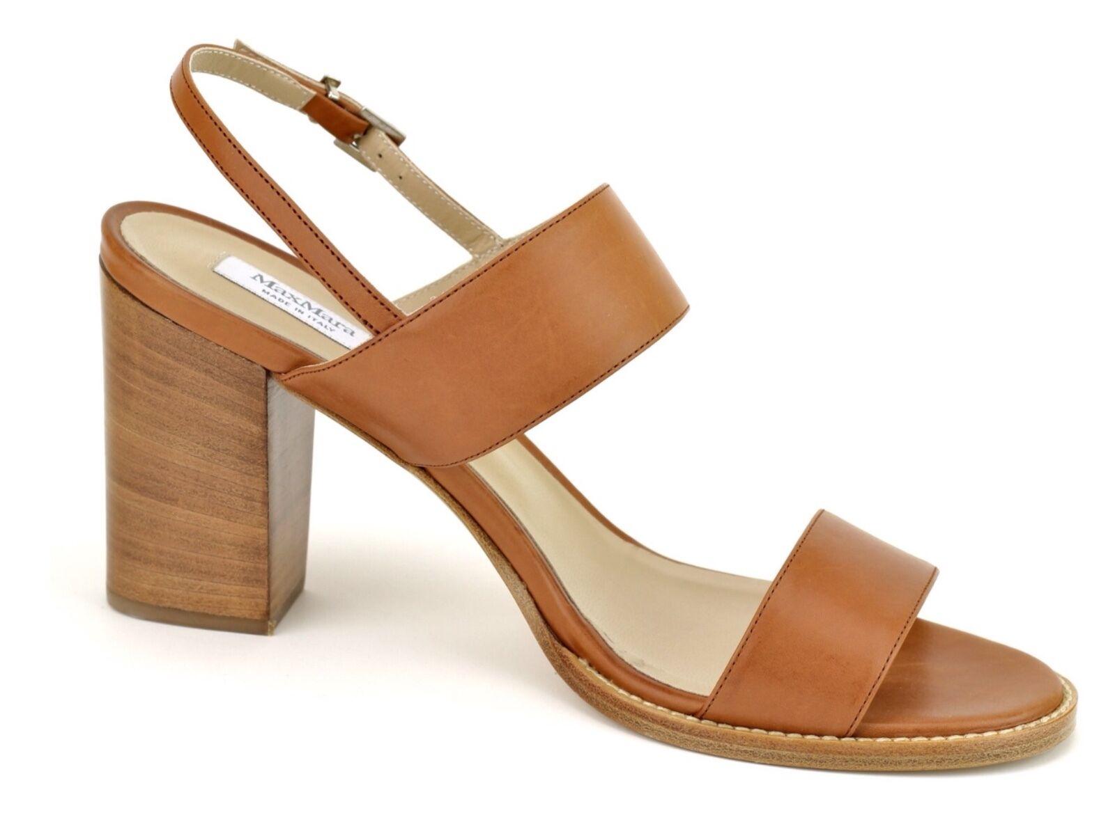 UGG Australia Beige Wool Blend T Strap Flip Flop Sandals Size 8 New