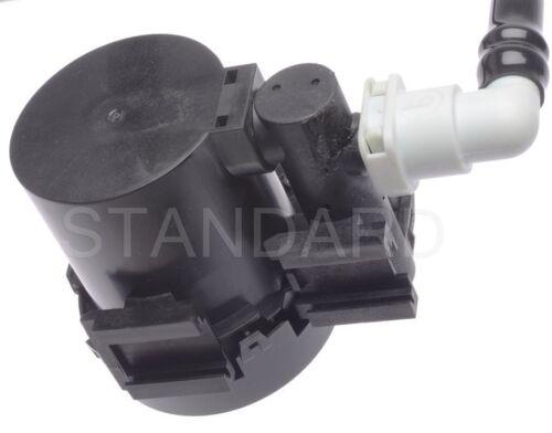 Vapor Canister Vent Solenoid Standard CVS113