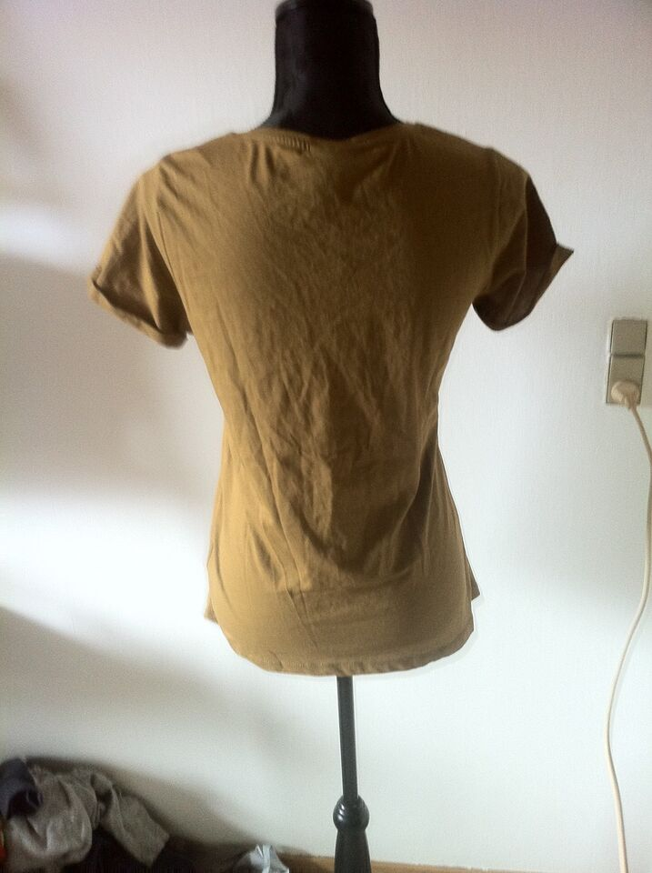 T-shirt, Selected femme, str. 38