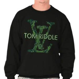 Dark-Wizard-Magical-Movie-Fashion-Gift-Idea-Crewneck-Sweat-Shirts-Sweatshirts