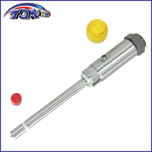BRAND NEW  DIESEL FUEL INJECTOR PENCIL NOZZLE FOR CAT CATERPILLAR 3406B 4W7018