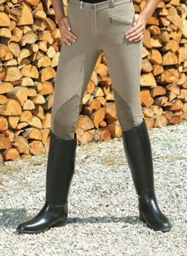 36 Kerbl Covalliero Reitstiefel Kunststoffstiefel Hippo 320605 Gr