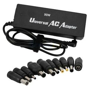 90W-Universal-AC-Adapter-Notebook-Laptop-Power-Wall-Charger-for-Asus-Acer-Dell