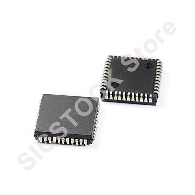Z53C8003VSC IC 3 MB//SEC CMOS SCSI I 44-PLCC 53C8003 Z53C8003 1PCS
