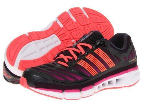 Adidas Clima RideR Women's Running shoe G66549  size 6.5
