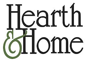 Hearth and Home Emporium