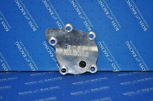 Pro Design EZ Drain Water Pump Cover Yamaha Banshee YFZ350 YFZ 350 PD-208 PD-208