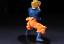 thumbnail 6 - Hot-Anime-Dragon-Ball-Z-super-Saiyan-Goku-PVC-Action-Figure-Figurine-Toy-Gift