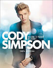 Welcome to Paradise: My Journey by Cody Simpson (Hardback, 2013)