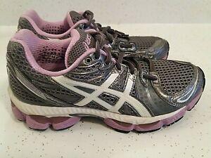 asics igs womens running shoes