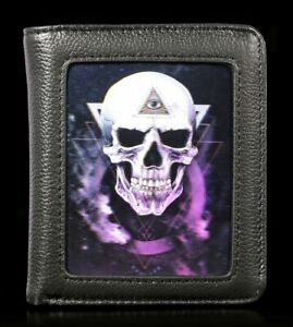 Wallet-With-3D-Skull-the-Void-Alchemy-England-Wallet-Skull