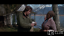 thumbnail 9 - Rambo-Trilogy-Blu-ray-3-Disc-Set-Eng-Russian-German-french-Italian-Spanish