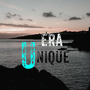 era Unique
