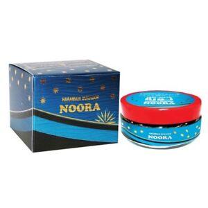 Bakhoor Noora Burning Incense Home/Hallway/Room Fragrance by Al Haramain 150g