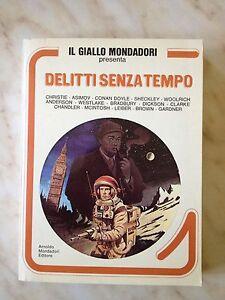 Delitti-senza-tempo-AA-VV-Mondadori-3176