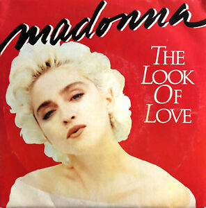 Madonna-7-034-The-Look-Of-Love-France-VG-VG