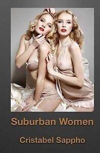 Free online sex nude lesbian