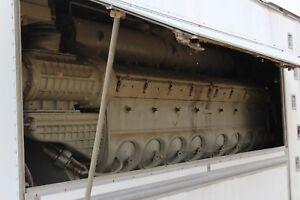 EMD-567C-Diesel-Generator-1-000KW-4160V-3-Phase