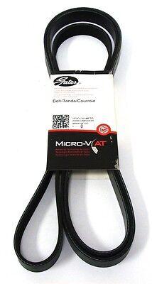 Gates K060747 Multi V-Groove Belt