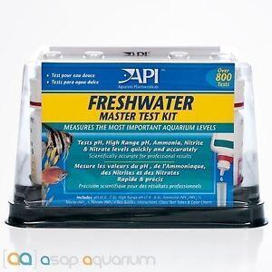 API-Freshwater-Master-Test-Kit-Aquarium-Multi-Test-Kit-FAST-FREE-USA-SHIPPING