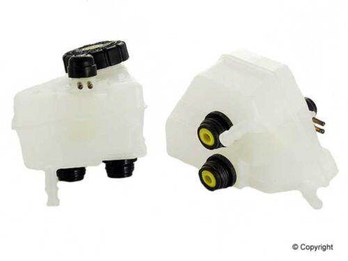 Genuine 0024310802 Brake Master Cylinder Reservoir