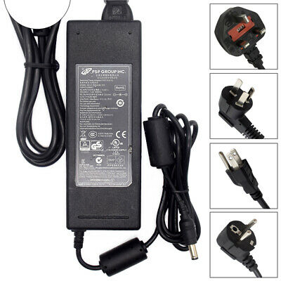 Power Cable Polycom Group 500 Group 310 Group 300 Power Supply Charger