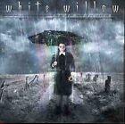 Storm Season [Bonus Track] by White Willow (CD, Aug-2004, Avalon Records)
