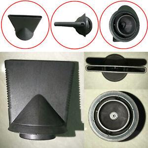 Seche-cheveux-Coiffant-Buse-Concentrateur-Pour-Dyson-Hair-Dryer-HD01-HD02-HD03