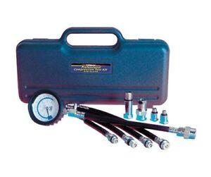 Mityvac MV5530  Professional Compression Tester