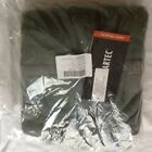ECWCS GEN III Level 3 POLARTEC FLEECE JACKET FOILAGE GREEN SIZE LARGE Regular