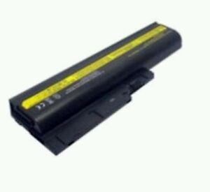 MicroBattery-MBI55578-E-FRU92P1139-92P1139-6-Cell-Li-Ion-10-8V-4-4Ah-48wh-1-1