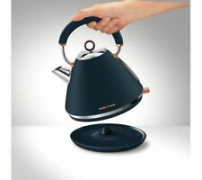 Morphy Richards Accents 43775 Pyramid
