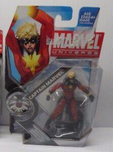 Marvel-Universe-series-3-001-action-figure-3-75in-CAPTAIN-MARVEL-hasbro-2010