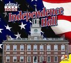 Independence Hall by Aaron Carr (Paperback / softback, 2014)