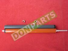 Fuser Service Kit For HP LaserJet 1000 1200 NEW
