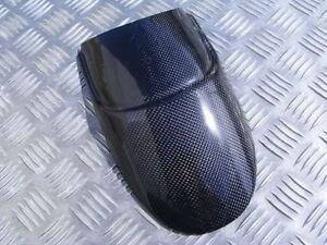 Moto-Guzzi-Stelvio-1200-Prolongateur-Garde-Boue-Fibre-Carbone