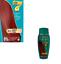 Leganza-Coloring-Hair-Conditioner-Toner-NO-ammonia-NO-peroxide-150ml-16-shades