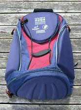 Backpack school bag knapsack sturdy construction excellent condition Halifax